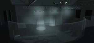 Theater Het Zuiverhuis