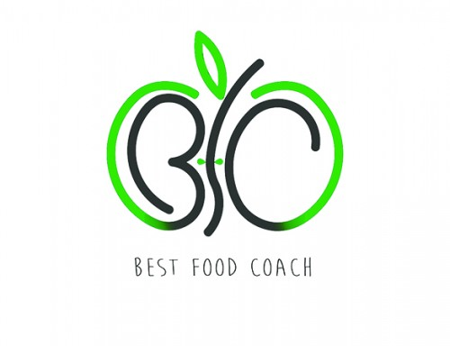 (L) BFC logo